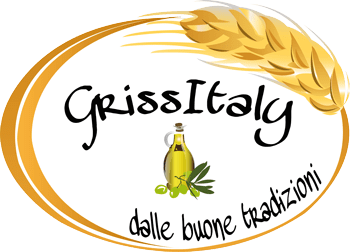 Grissitaly