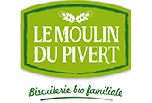 Moulin Pivert